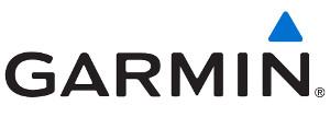 GARMIN_Logo.jpg