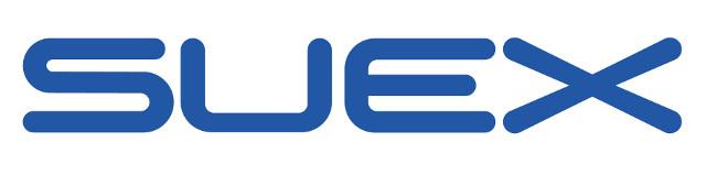suex_logo1.jpg