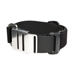 XDEEP Tank band SS buckle