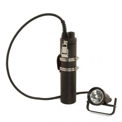 LIGHT MONKEY 15-32 LED 32w 15Ah