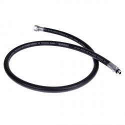 DIR ZONE LP rubber hose 75cm