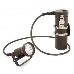 LIGHT MONKEY 10-26 LED SIDEMOUNT 26w 10Ah