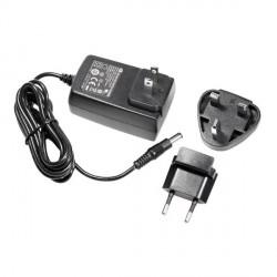 DIVESOFT Power adapter