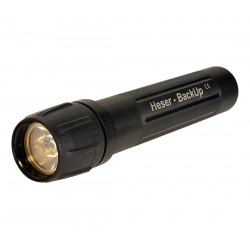 HESER LED backup