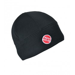 SANTI Red Point Hat