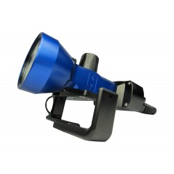 HALCYON FOCUS 2.0 LED primary light