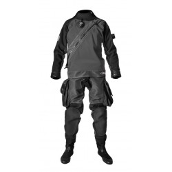 SANTI E.Lite Plus Drysuit