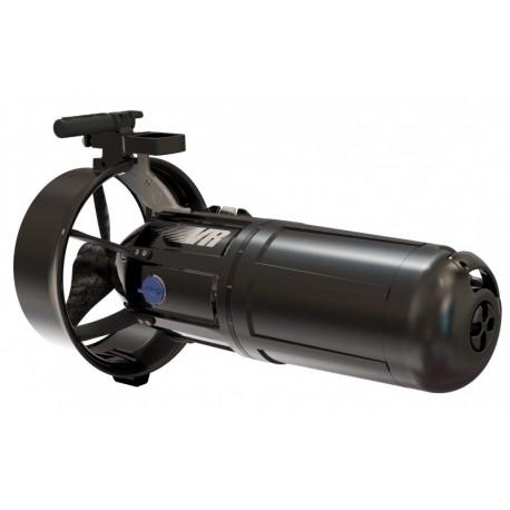 SUEX VRX Scooter