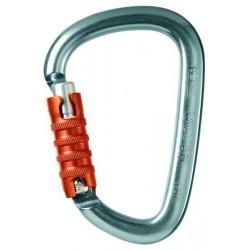 PETZL Wlliliam Triact-Lock