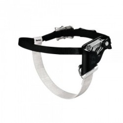 NEW PETZL Pantin left