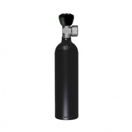 LUXFER Ampolla 0.85 Lit 200 Bar