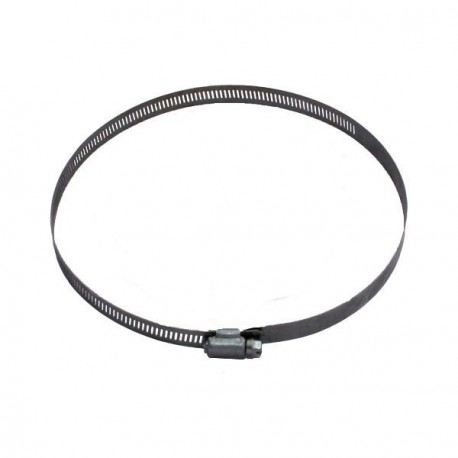 DIRZONE Hose Clamp SS for S080