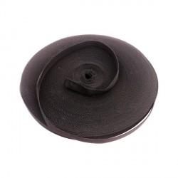DIRZONE Bande tubulaire pour collier serrage