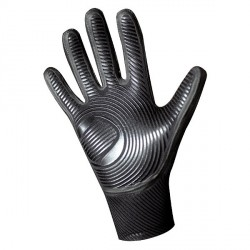 FOURTHELEMENT Guantes 3mm