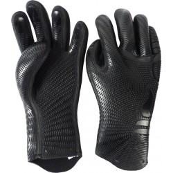 FOURTHELEMENT Guantes 5mm