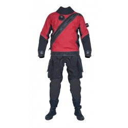 SANTI E.Motion Drysuit