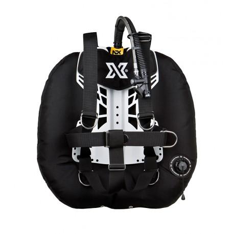 XDEEP NX PROJECT INOX Standard Full Set