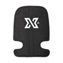 XDEEP 3D Mesh backpad
