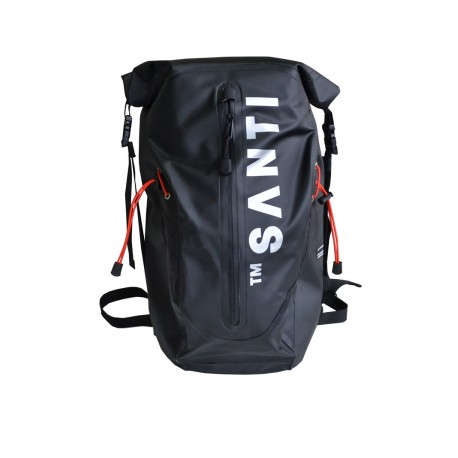 SANTI Stay Dry Backpack