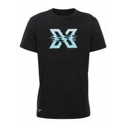 XDEEP Wavy X Camiseta