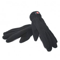 SANTI Fleece winter Gloves