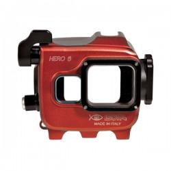 ISOTTA Caisson GoPro Hero6