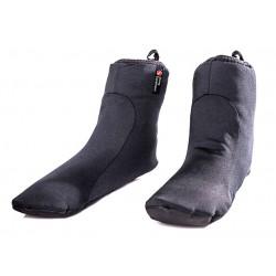 SANTI Calcetines PRIMALOFT Comfort