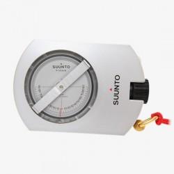 SUUNTO PM-5 Clinometer