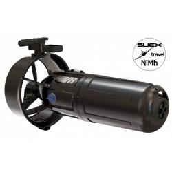 SUEX VRT Scooter