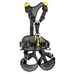 PETZL AVAO BOD Fast European version harness