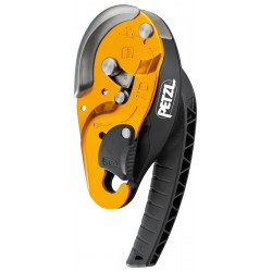 PETZL I'D S Descensor