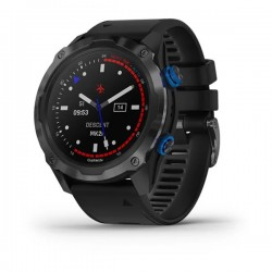 GARMIN Descent MK2i Dive Watch