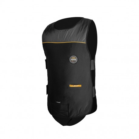 SANTI Heated Vest Flex 2.0