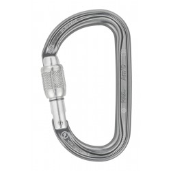 PETZL AM'D Screw-Lock