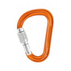 PETZL Attache Screw-Lock