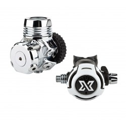 XDEEP NX700 LS200 Regulator