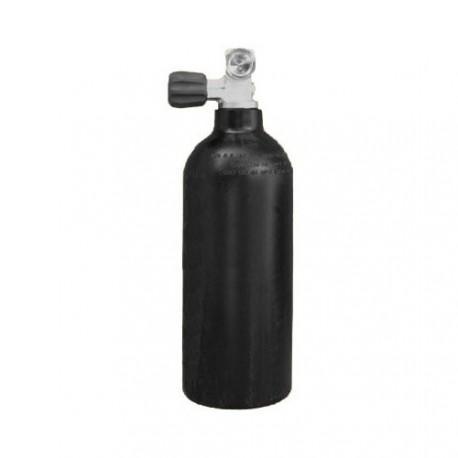 LUXFER Cylinder 1.5 Lit 200 Bar