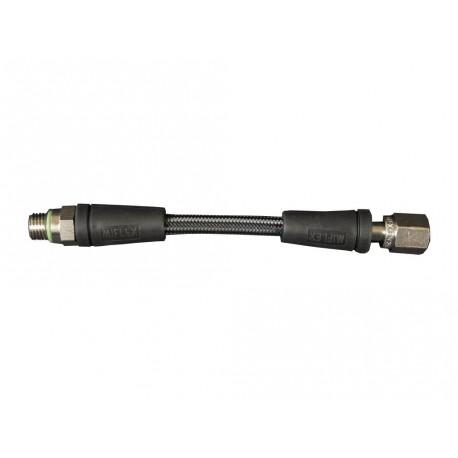 MIFLEX Carbon HD Mànega HP 15cm
