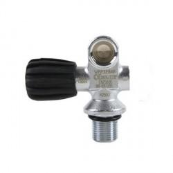DIRZONE Mono-valve left hand DIN G5/8 232 bar
