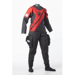 ARTIC 450 BS Drysuit