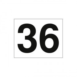 MOD Decal 36