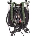 Accesorios rebreather