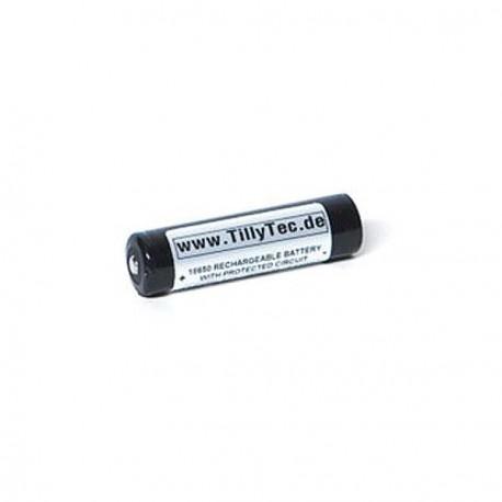 18650 LiCoMn bateria liti