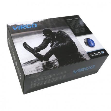 SITECH Virgo Dry Glove System