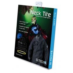 SITECH NECK TITE System