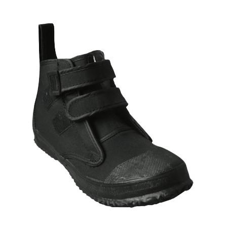 SANTI Rock Boots