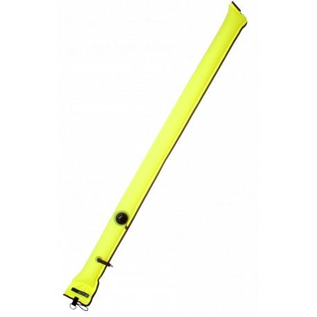 DIR ZONE Alert marker 180cm tancada