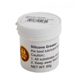 OMS Silicona (60gr)