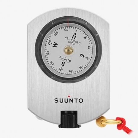 SUUNTO KB-14 Compass
