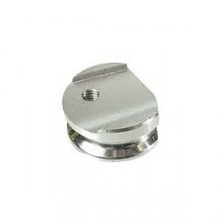 PETZL High Pulley Stop